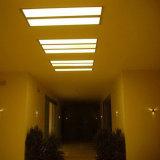 De Lichten van het Comité (BSD-pl-27r128s-312-1)