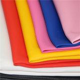 Nessun-Tessuto, nessun cuoio del PVC della protezione
