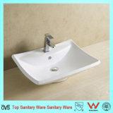 Ovs Sumidouros de lavagem das mãos de boa qualidade para banheiro