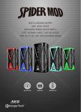 Ragno E-Vape di modi dell'interruttore 200W DIY del rullo di Kangertech