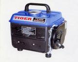 ガソリン発電機- TG950