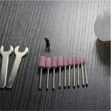 Meuleuse crayon pneumatique Micro Kit Air Meule Ks-560