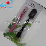 EGO CE4 Kit Blister EGO CE4 Starter Kit