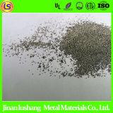 Stahlkugel des Material-202/1.5mm/Stainless für Vorbereiten der Oberfläche
