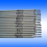 Aws E6013 Schweißens-Rod-Schweißens-Elektrode