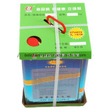Fornecedor de China GBL Suit for Sofa Spray Adhesive