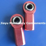 Extremidades de alumínio de Af12 Rod 3/4-16 rolamentos de extremidade de Rod fêmeas Afr12 Afl12