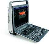 FDAの公認の最も現実的なポータブル3D 4Dの超音波