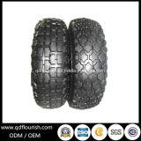 공구 손수레 사용을%s 외바퀴 손수레 타이어 그리고 내부 관