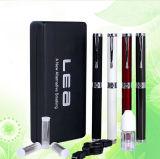 2013년 Electronic를 위한 새로운 Product Cigarette Innokin Lea 800