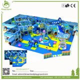 Оборудование воссоздания & оборудование спортивной площадки, спортивная площадка малышей крытая