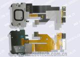гибкий кабель для мобильных телефонов для Nokia 5610