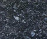 Encimeras de granito Perla azul