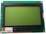 LCD/LCM (KDG16080A)