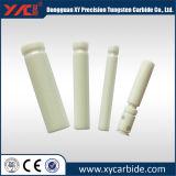 Zirconia керамический для зубоврачебная медицинской