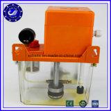 Widerstand-automatische Öl-Schmiersystem-elektrische Schmieröl-Pumpe des Fett-120V 60Hz