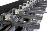 Kt750アルミニウムプロフィールCNCのマシニングセンター/CNCのルーター