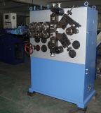 Mola quente da maquinaria de China da venda de Gt-Ms-8b que faz a máquina