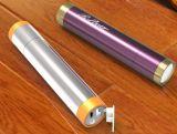 2600mAh Batería Portátil Packs