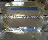 ペットボックスペットボックスのための熱い溶解の接着剤