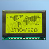 LCD 단위 (ATM12864H-FL-YBW)