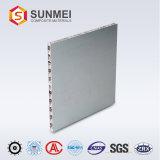 Panneau d'Honeycomb avec noyau en aluminium