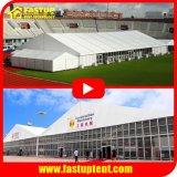 De witte of Duidelijke Transparante Luifel van de Tent van de Markttent van de Gebeurtenis van de Partij van het Huwelijk van het Dak voor Gast van Seater van 100 200 300 500 600 800 1000 1500 2000 Mensen