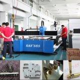 tagliatrice del laser della fibra 500With1000W per il tubo