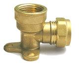 Acessórios para tubos (YN-W2202F)