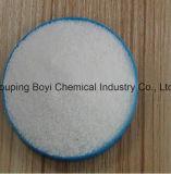21% N Caprolactam-Ammonium-Sulfat