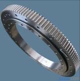 Boucle externe de pivotement de vitesse pour la machine de remplissage de Benevage (1787/1790)