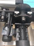 Le plus bas prix de vente chaude de petites feuilles acryliques de l'unité de coupe scie Panneau d'outil de travail du bois / vertical, manuel Scies à panneaux de bois
