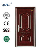 新しいDesignおよびHighquality Steel Door (RA-S058)