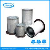 공기 압축기는 기름 필터 원자 Sullair 동등한 공기 정화 장치 02250135-150를 분해한다