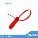 밀봉과 표하기 (YL-S405T)를 위한 플라스틱 안전 물개