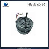 Motor eléctrico DC sin escobillas para capó/extractor