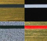 ABS van de Gravure Laser/CNC van 600X1200mm het Dubbel Plastic Blad van de Kleur/Raad/Comité, ABS Blad