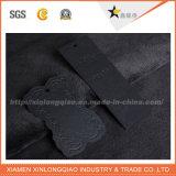 Modifica calda su ordinazione di caduta del Kraft del nero di vendita per l'indumento