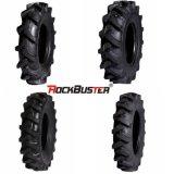 Superbauernhof-Reifen des Landwirtschaft Tyre& Traktor-Reifen-&R1