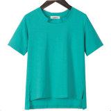 Hotsale 싼 공상에 의하여 인쇄되는 t-셔츠