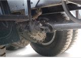 Shacman 12 Wheeler Caminhão Basculante/caminhão de caixa basculante