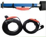 UL-Cer-Wasser-Rohr-verfolgenkabel