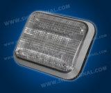 LED側面場面Primeterの救急車の外部ライト(S41)