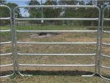 Rete fissa del bestiame della strumentazione del bestiame fatta in Cina