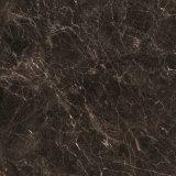 Het volledige Marmer van het Anion van het Lichaam poetste Verglaasde Vloer en Tegel 800X800mm 2-Yu88c25 van het Porselein van de Badkamers van de Tegel van de Muur op