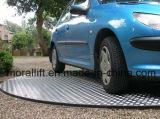Auto-Platte-Tisch-drehende Plattform