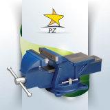 Тиски филировальной машины точности высокого качества