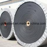 Стальные шнур резиновые ленты конвейера для промышленности