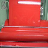 G350gd Z120 гальванизировало Prepainted стальную катушку для панели плакирования
