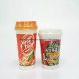 10micron POF Shrink Film protecteur pour les boissons